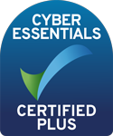 CyberEssentials Certification Mark 2021